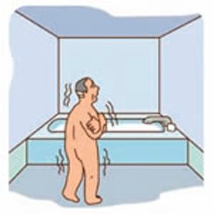 冬は浴室が寒くてつらい