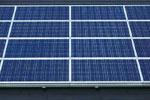 結晶シリコン系 太陽電池モジュール