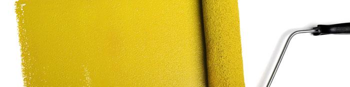 3色限定して、よい品質のまま、超お値打ちにご提供!
