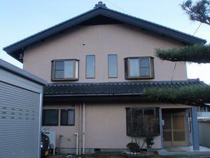 kitaazumi-o-1-mae