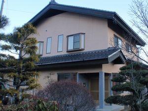 kitaazumi-o-3-mae
