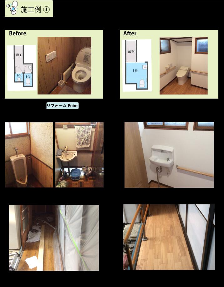 toilet-execution01