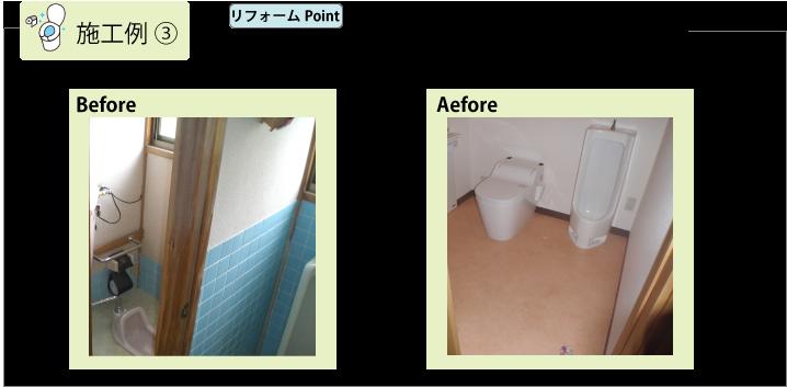 toilet--execution03