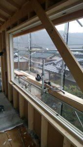 安曇野市増築工事